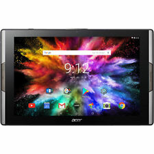 Acer Iconia Tab 10 (A3-A50) Q-LED Tablet PC 64 GB 4GB Ram Hexa-Core