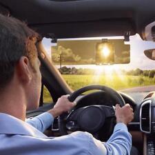 EASYmaxx Auto Blendschutz Sonnenschutz Sonnenblende Minimierung der Blendung KFZ