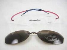 Silhouette Eyeglasses SPX ART 6749 6063 + 5065 6749