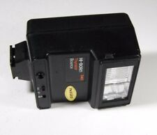 Hi-Born 540 thyristor bounce flash mint boxed