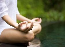 Video Tutorial Learn YOGA Relaxation Weight Loss Stress Relief Exercise 4dvds