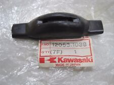 KAWASAKI NOS UPPER CAM CHAIN GUIDE 12053-1038 GPZ750 Turbo GPZ750 Z750 KZ750