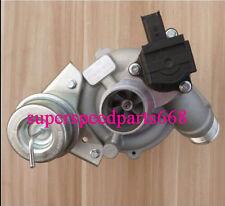 K03 53039700117 0375N8 turbo for Peugeot 207 308 1.6T 1.6 THP 175HP 128KW EP6DTS