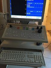 Nicolet Viking Select Emg Machine