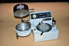 Scheu Dental Scheu Ministar Dental Lab Vacuum Former Mouthguard Thermoformer