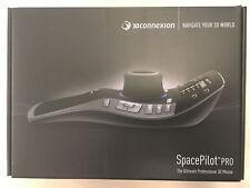 RARE New 3Dconnexion SpacePilot Pro 3DX-700036 FREE SHIPPING