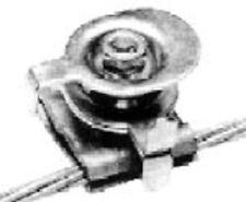 Sachs SC03EK Drop Stacker Kit For SC03E Span Clips
