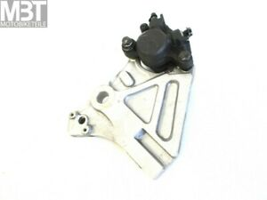 Kawasaki Z 800 ZR800A Brake Caliper Rear Bj.13-16