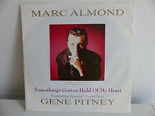 MARC ALMOND / GENE PITNEY Something's gotten hold of my heart 006 20 3159 7