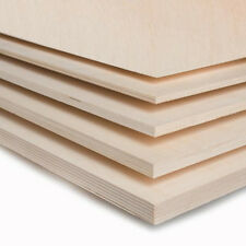 Other Timber & Composites for sale   eBay