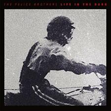 The Felice Brothers - Life In The Dark (NEW CD)