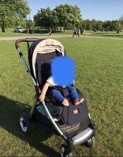 mamas & papas armadillo flip xt Navy Pram Pushchair Carrycot  Car Seat Adaptors