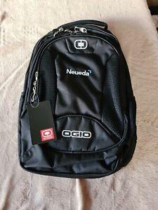 Ogio backpack Brand New