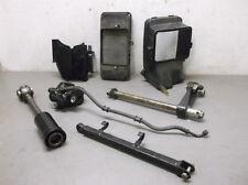 Large Box of Parts for 1984 Honda VF1100S Sabre