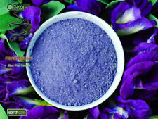 1000g (2.2lb) Instant butterfly pea powder