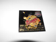 Atlanta Braves Collector Pin
