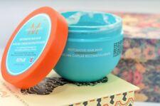 Moroccanoil Restorative Hair Mask 8.5oz (250ml)