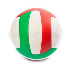 Pallone Da Pallavolo Palla Gioco Ball Volleyball Misure Ufficiali dfh