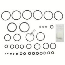 RPM Gold Level Oring Kit for the Tippmann Crossover and X7 Phenom
