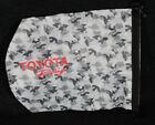 'Toyota Racing Urban Camo' Waterproof Bag (Set of 2) Brand New