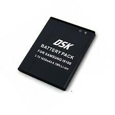 Bateria Movil Para SAMSUNG Galaxy S2 I9100 3,7V