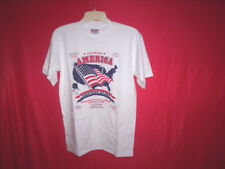 911 Patriotic in clothing ... T-shirts