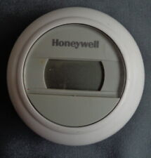 HONEYWELL ROUND T87G1006 AAN/UIT thermostaat ON/OFF kamerthermostaat thermostat