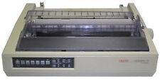 OKI Data Parallel (IEEE 1284) Printer
