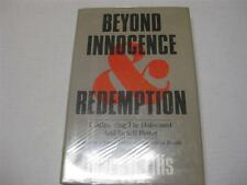 Beyond Innocence and Redemption: Confronting the Holocaust and Israeli Power