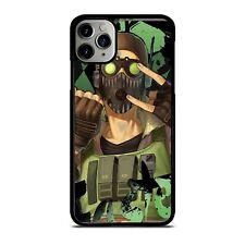 Apex Legends Octane 3 Case Phone Case for iPhone Samsung LG GOOGLE IPOD