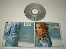 MADONNA/RAY OF LIGHT(MAVERICK/9362-46847-2)CD ALBUM