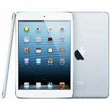 Apple iPad Mini 16GB WiFi White *NEW&SEALED!*+12 Month Warranty