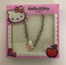 Catenina bambina Hello Kitty Jewels by Sanrio