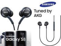 Genuine Samsung Galaxy Note 8 9 S8 S8+ AKG Ear Buds Headphones Headset EO-IG955