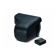 Panasonic Lumix GX7 Accessory Kit