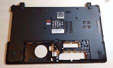 Acer Aspire E1-522 Bottom Cover