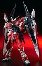 MBF-02VV Gundam Astray Turn Red GUNPLA MG Master Grade 1/100 Seed Destiny BANDAI