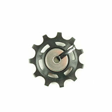 Shimano 8 speed Centeron upper G pulley derailleur jockey wheel NEW old stock