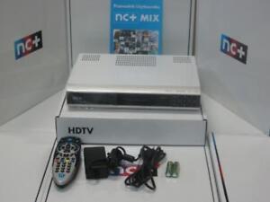 DEKODER NA KARTE NBOX 5800 HD NC+ CYFROWY POLSAT BSKA ENIGMA2 LINUX FREEVIEW