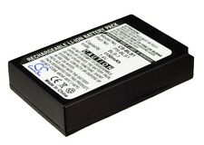 Battery for OLYMPUS E-620 Evolt E-400 E-P2 E-P2 Pen E-410 Evolt E-410 Evolt E-42