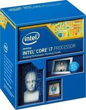 CPUs & Core i7 4. Gen mit Sockel 7