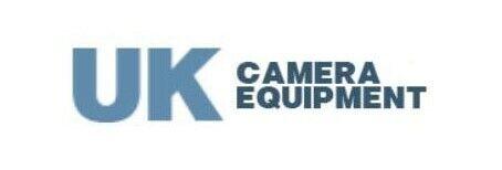 UK Camera Equipment