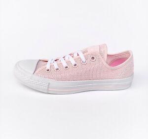 Scarpe da bambina rose Converse | Acquisti Online su eBay