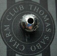 Thomas Sabo K0305-637-21 Bead globe S925