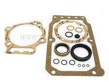 Pochette de joints, boite de vitesse Volvo M40 270745