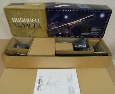 Bushnell Voyager Telescope Model #78-9440 - New (Other)