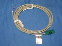 PHD Proximity Sensor 17509-2-06 *NIB*