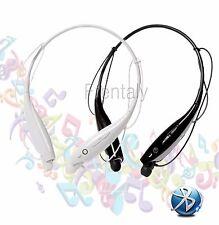 B7 Bluetooth Wireless Headset Stereo Headphone Earphone Sport Handfree Universal