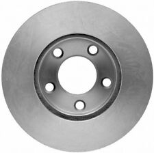 Disc Brake Rotor Front Parts Plus P66443 fits 94-04 Ford Mustang