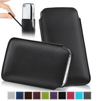 Slim Case pour Blu Advance A5 LTE Protection Manche Complet Protection Mince